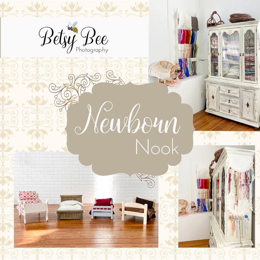 Newborn Nook